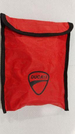 Ducati narzędziówka OEM klucz do regulacji łańcucha, naprawczy opon