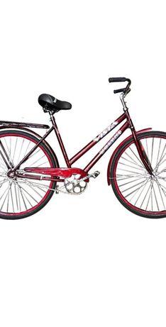 Велосипед, велосипед Украина, классичекий велосипед, дорожный,хвз