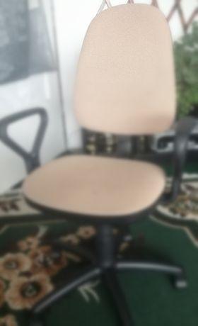 Sprzedam fotel Biurowy