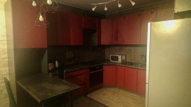2 кімнатна квартира в Авалоні на Чорновола