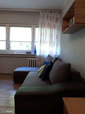 przytulny pokój bez dodatkowych opłat