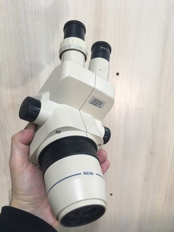 Микроскоп Olympus SZ3060