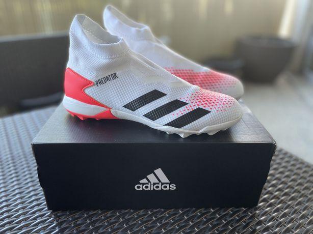 Chuteiras Adidas 20.3