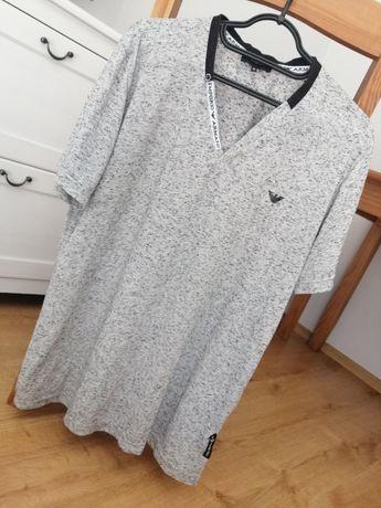 Koszulka Emporio Armani XL