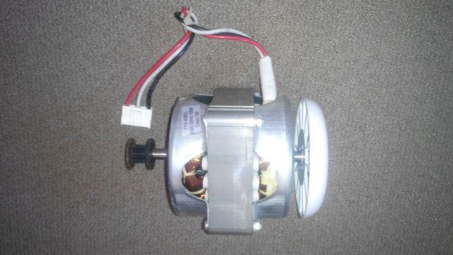 Продам двигатель (мотор) для хлебопечки. Type: YYH-40B3L