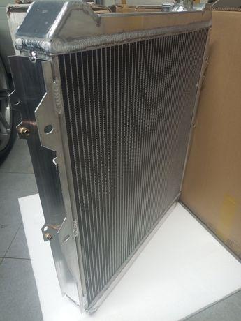 Radiador Toyota Hilux 4 Runner 3.0td vx