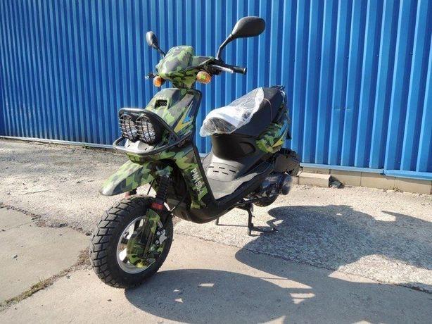 продам электроскутер 6квт електроскутер електровелосипед