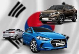 Авто из Кореи Без Посредников Одесса - изображение 1