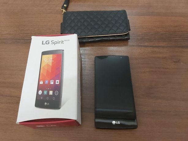Smartfon LG spirit simlock Orange