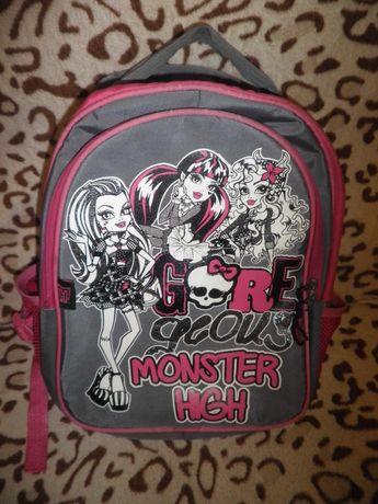 Подарю школьный рюкзак 1-3 класс при покупке 2-х вещей