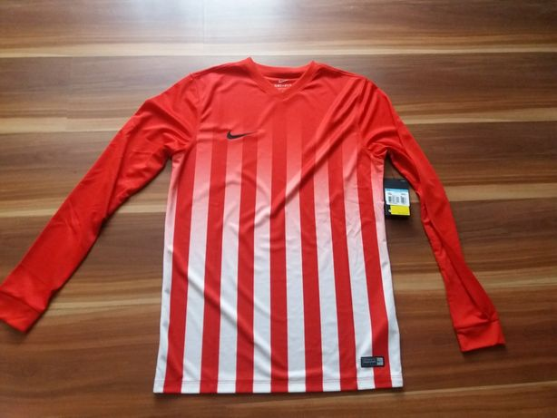 Koszulka Nike r. M