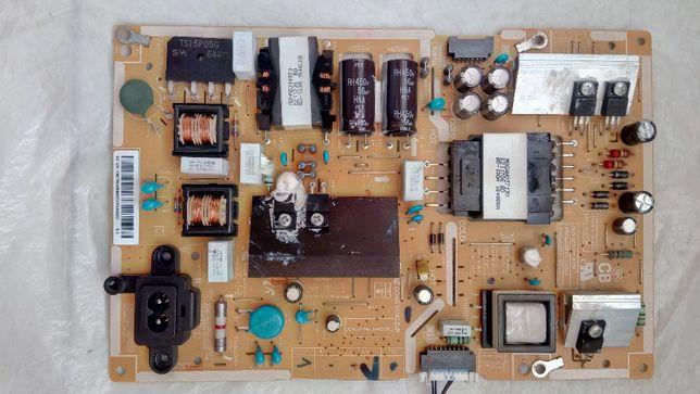 Placa/Board PSU TV Samsung UE40KU6100KXXC