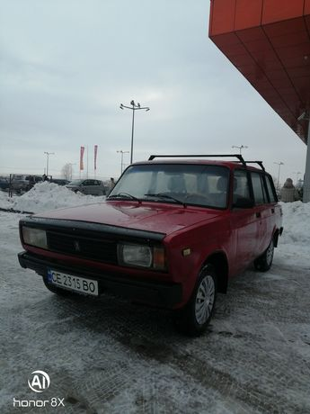 ВАЗ 21043 2002 року