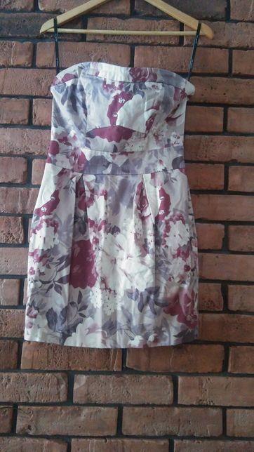 Sukienka sukienki 38r