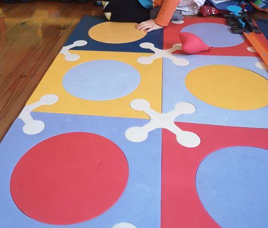 Puzzle piankowe skip hop