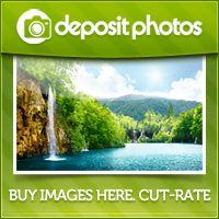 Фотографії для видавництв і виробників в рекламній галузі.