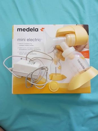 Laktator mini electric Medela