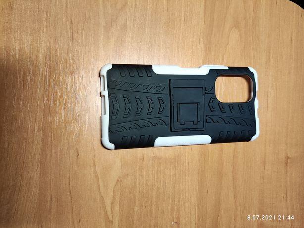 Чехол на Xiaomi poco f3, mi 11i, redmi  k40, redmi  k40pro