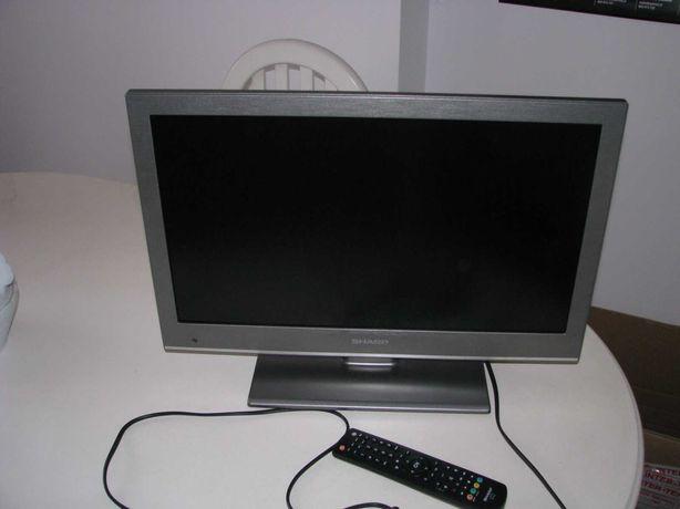 Telewizor TV Sharp 22 cale LC22-LS240EX