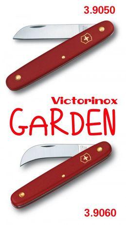 Нож садовый Victorinox Garden Budding прививочный