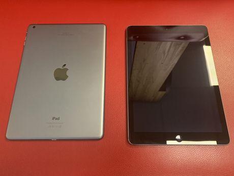 Ipad air 1 16gb Wi-Fi