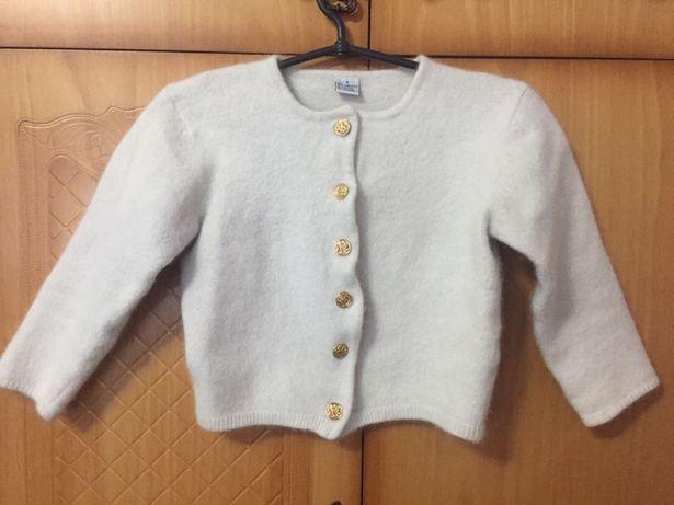 Кофта-светр