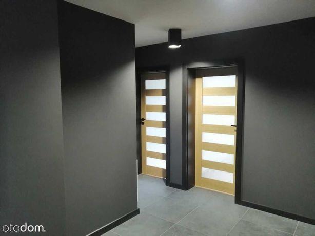 Nowe, komfortowe mieszkanie 128 m2, Żywiec, PROMOCJA !!!
