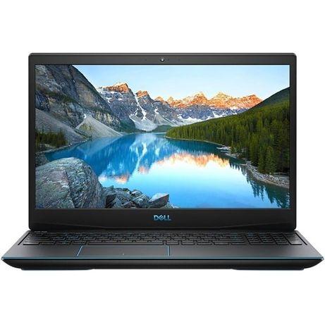 Абсолютно новый  ИГРОВОЙ ноутбук DELL Inspiron 3500 G3