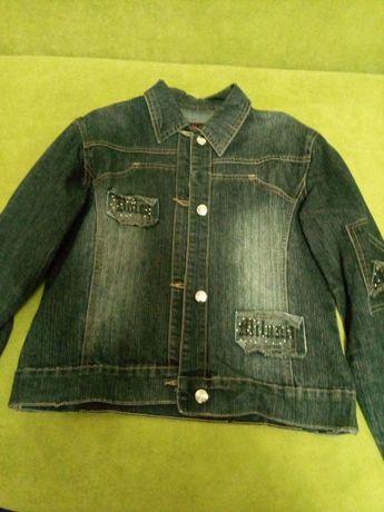 Распродажа,курточки на девочку-подростка рост 152-155см по 30