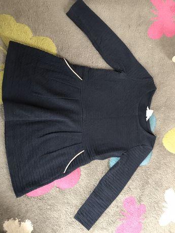 Sukienka H&M 98/104