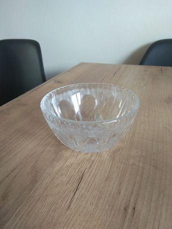 Misa kryształ szkło