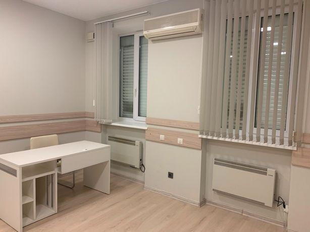 Комфортные офисы от 25кв.м на Говорова