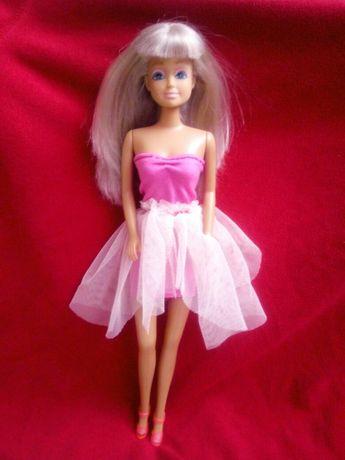 Кукла барби, лялька