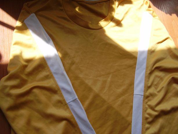Koszulka z długim rękawem New Blance