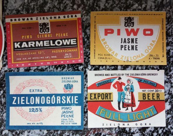 Etykieta etykiety piwo piwne