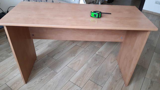Стол офисный 1.2х0.5