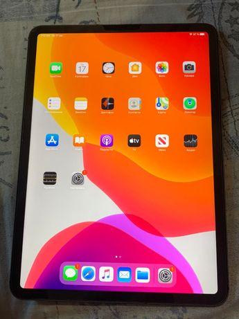 iPad Pro 11 LTE 64 gb как новый