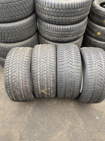 275/45/19 ,,, 255/50/19 Pirelli