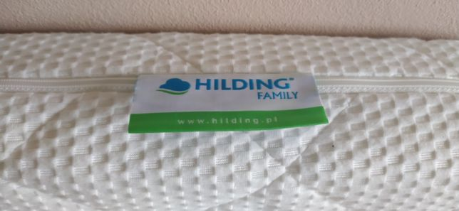 Sprzedam materac Dobranocka - Hilding Family
