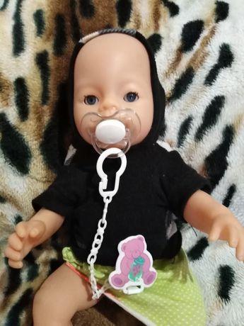 Пупс, кукла, 40 см