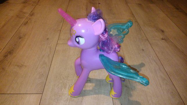 Zabawka jednorożec Princes Twilight Sparkle