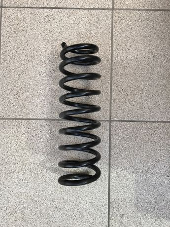 Пружини  Hyundai IX 35