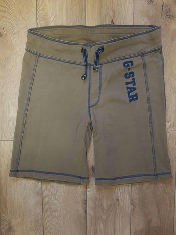 G-star Raw оригінальні шорти.