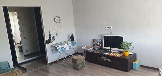 Квартира 2-шка