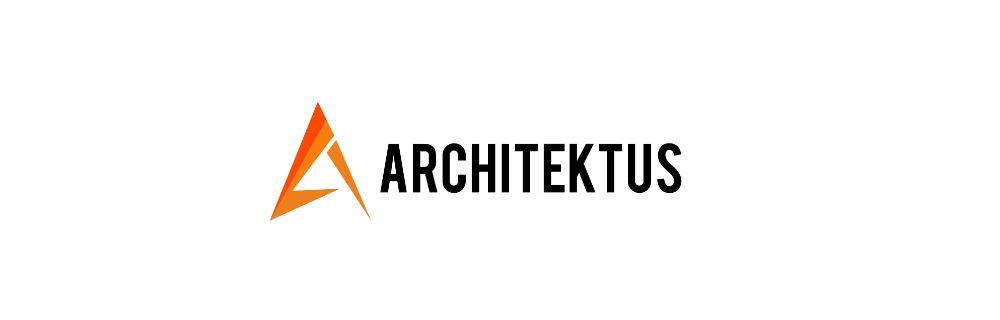 Projekty Domów, Biuro Projektowe Architektus, powiat kłobucki Krzepice - image 1
