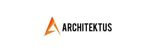Projekty Domów, Biuro Projektowe Architektus, powiat kłobucki