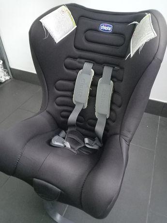 cadeira auto eletta chicco