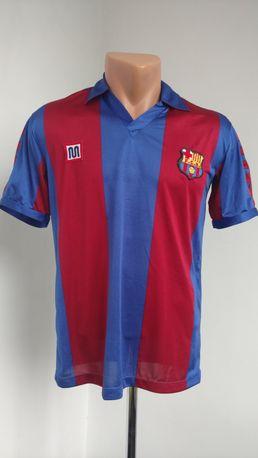 Meyba FC Barcelona FCB 1982-1989 Футбол Football