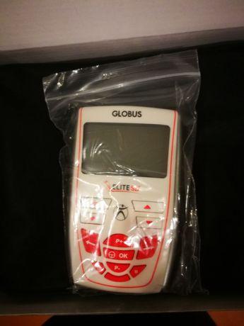 Eletroestimulador Globus Elite S2