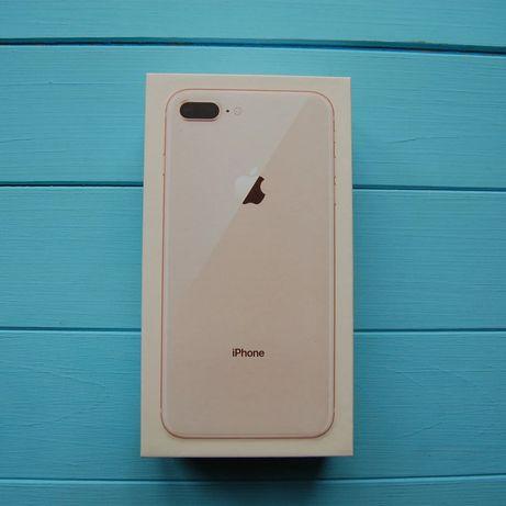 iPhone 8 в идеальном состоянии